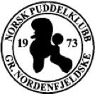 npknordenfj