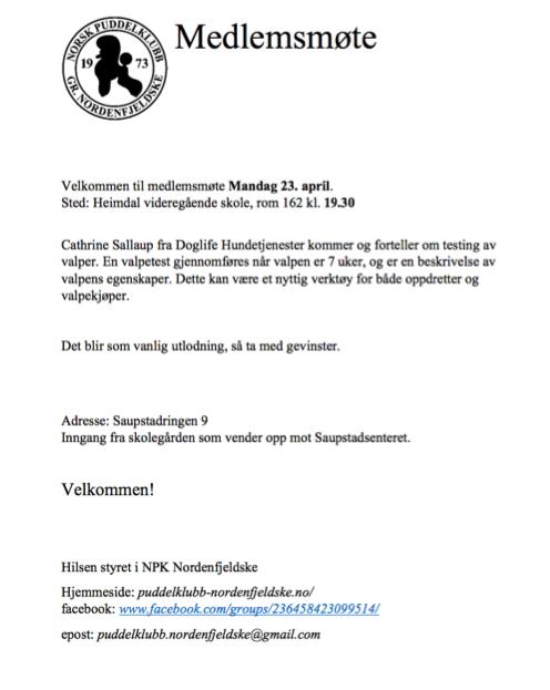 Skjermbilde 2018-05-08 kl. 16.47.53