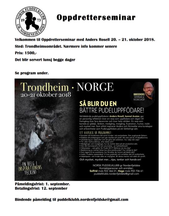 Skjermbilde 2018-05-08 kl. 16.48.40